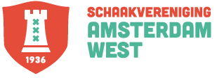Schaakvereniging Amsterdam West