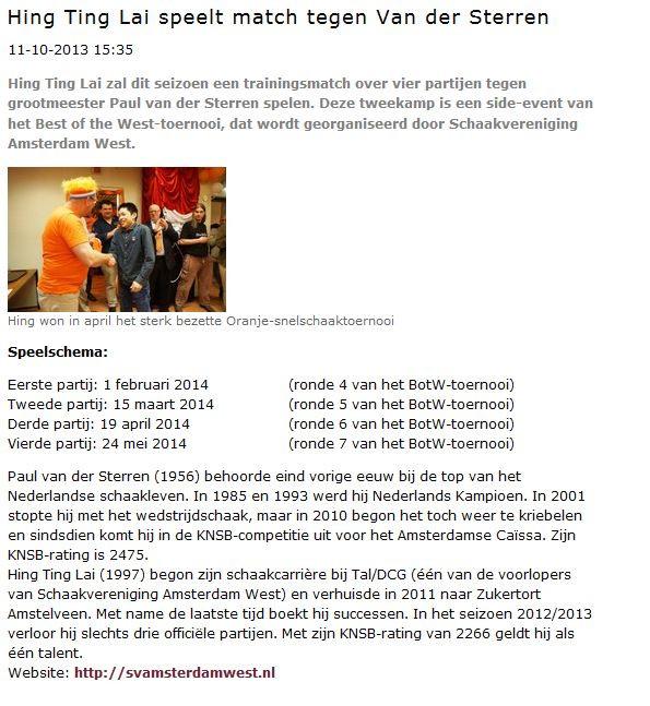 201310 svAW op site Schaakbond