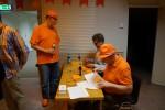 Oranjetoernooi2015e